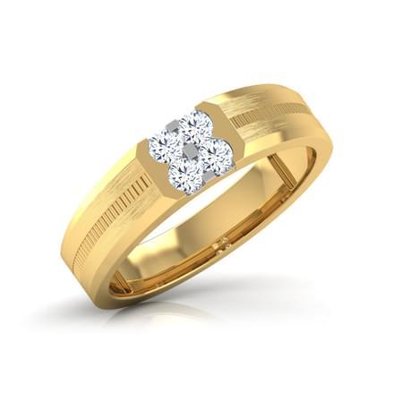 William Ring for Him