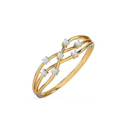 pinterest gold rings pin jewellery jewelry designs ring