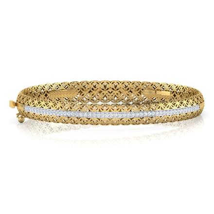 Laura Trellis Bracelet