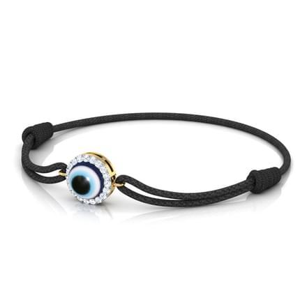 Anika Halo Bracelet