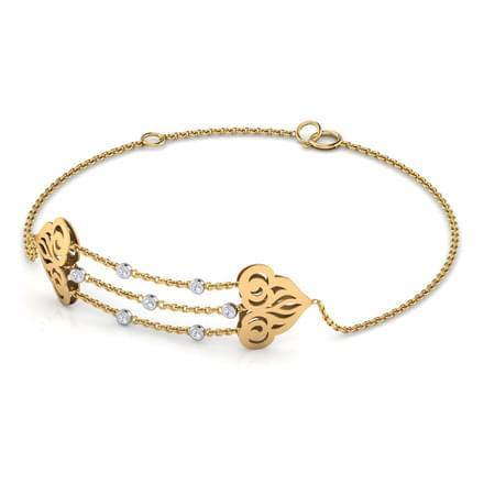 Stella Opulence Bracelet