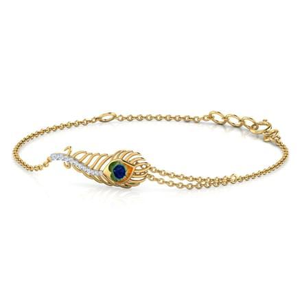 5905 Jewellery Designs Buy Jewellery Price Rs 2 711