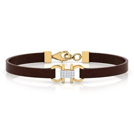 Drake Bracelet for Him