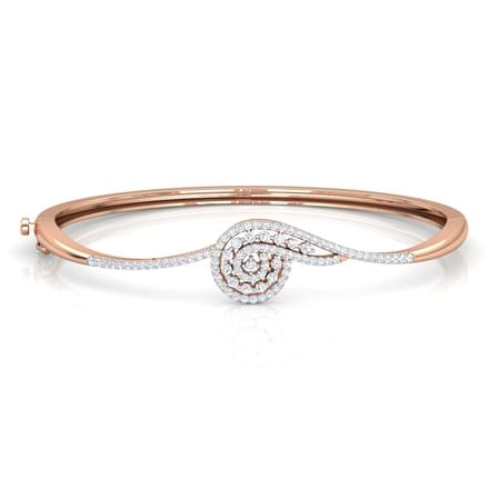 rose jewellery sheeran bracelets paul diamond gold bracelet bangle product resized