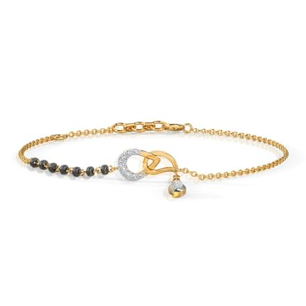 413 Bracelet Designs Gold Diamond Bracelets For Men Women
