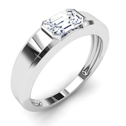 Hrsti Astrological Ring for Him