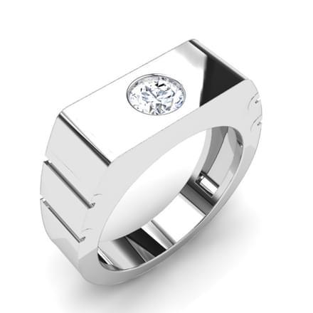 Vridhi Astrological Ring for Him