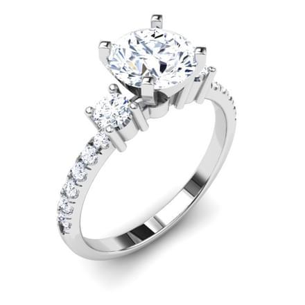 Mia Ring Mount