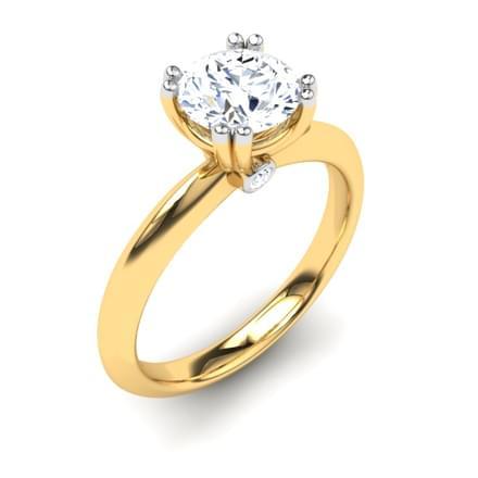 Elea Classic Ring Mount