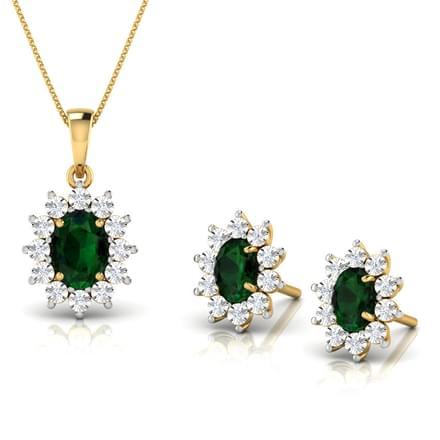 6184e3148d 💎 188 Diamond Set Price starting   Rs. 16