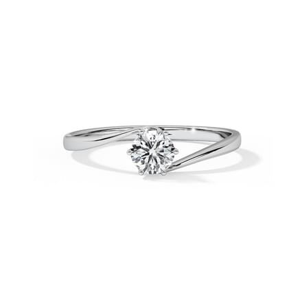 new line engagement ring purchases eidelprecious millennials trends amid jewellery weddings sapphire gemstone boho rings growing the their are loves of upping