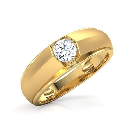 Audrey Ring for Men