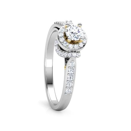 Tiger Country Design 22289341 further Taj Mahal 11285915 also Map Of Chhattisgarh India 24435459 also Stencil Mandala Indian Design 6371326 moreover Halo Round Solitaire Ring Sr00181 Wgp900. on my home plans india
