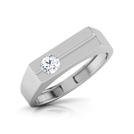 Dale Diamond Band for Him