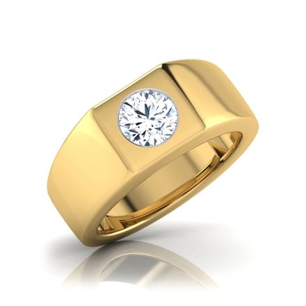 214 Solitaire Rings Designs Buy Solitaire Rings Price