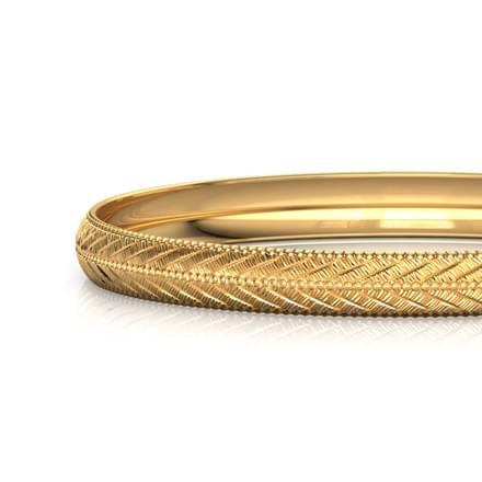 does bangle gold jewellery a designs how cost shiza bangles the buy much in online pics india