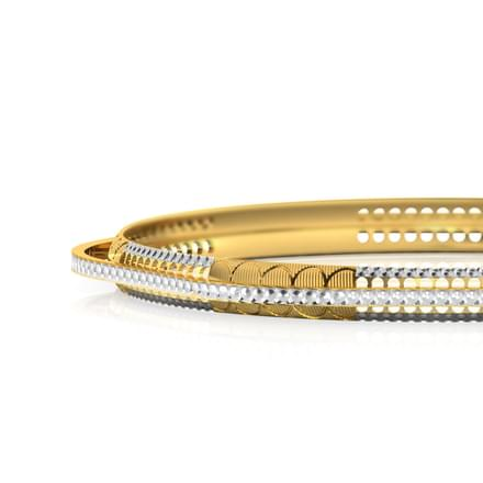 how our does jewellery range bracelet much american gold bangle tennis and bangles oval swiss ranges a bracelets cost