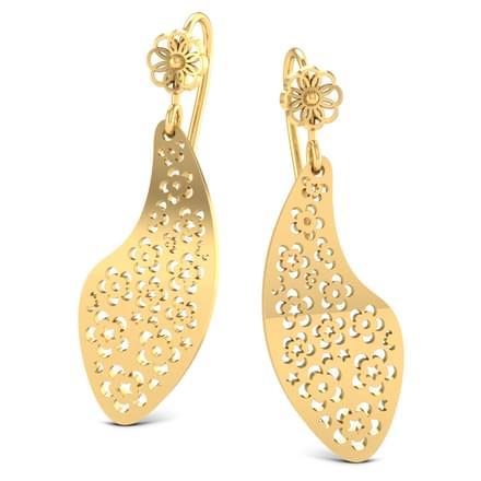 Myraa Earrings