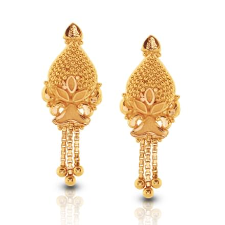 rs amber earrings price woman designs women lar buy drop gold cutout for jewellery