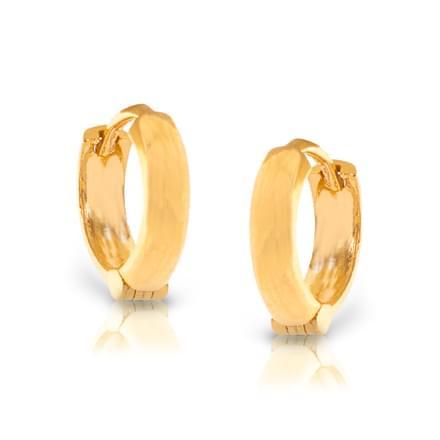 Ema Classic  Earrings