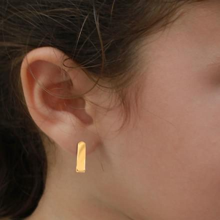 Ema Classic  Earrings