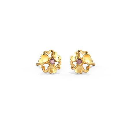 5600 Jewellery Designs Buy Jewellery Price Rs 3 411