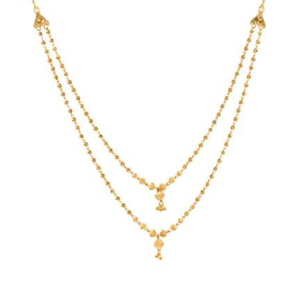 Zita beaded necklace jewellery india online for East indian jewelry online