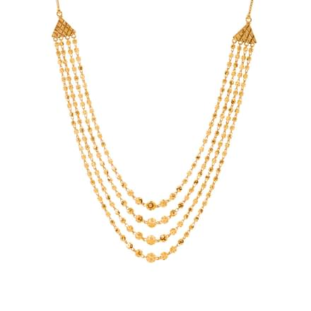 necklace profileid necklaces gold imageid jewellery yellow costco imageservice woven recipename