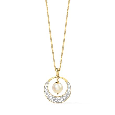 114 gold pendants for women designs buy gold pendants for women tessa cutout pendant tessa cutout pendant aloadofball