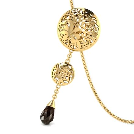38 Black Gold Jewellery Designs Buy Black Gold Jewellery Price Rs