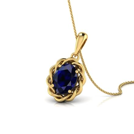 in necklace shopby pendants sapphire diamond qp pendant white necklaces gold jewellers halo saphire and