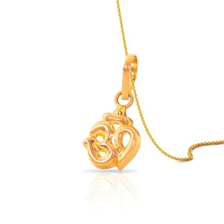 kid en bekid gold pendants pendant kids white