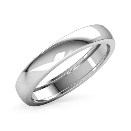 bands without or diamonds men ring wedding with rings copy platinum for guide price band