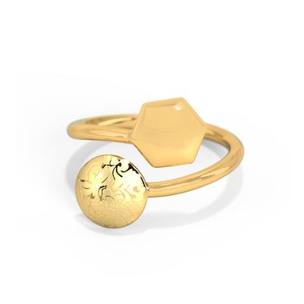 wedding design zircon product innovative rings inlay plated buy gold trendy finger ring arab detail ladies