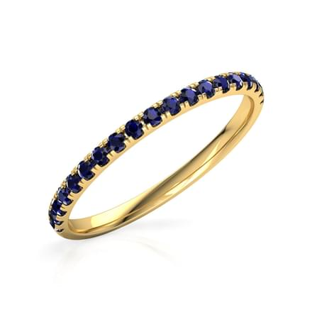 1537 ring designs diamond and gold rings for men women