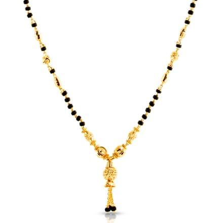 10 gold mangalsutra designs, buy gold mangalsutra price