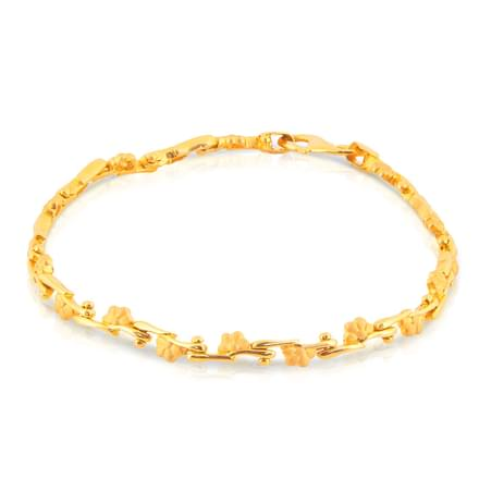 Darcy Garland Bracelet