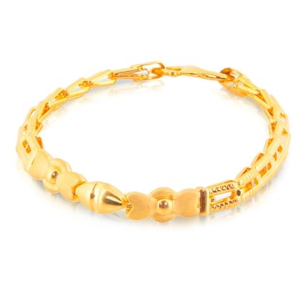 Ofra Linked Bracelet