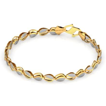 35 Gold Wedding Jewellery Designs Buy Gold Wedding Jewellery Price