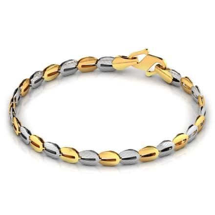 Jaime Glim Bracelet