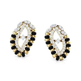 Jharna Earrings