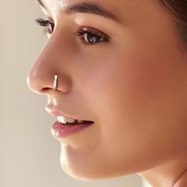 Soha Nose Ring
