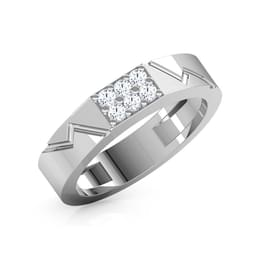 Allvyn Ring for Men