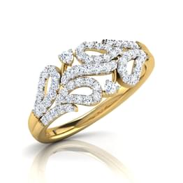Val Paisley Diamond Band