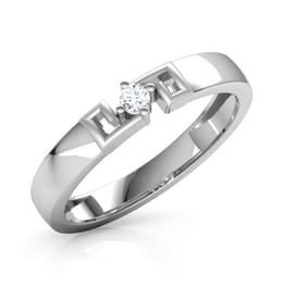 Nathan Ring for Men