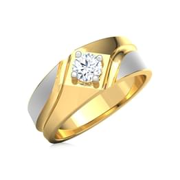 Arthur Ring for Men