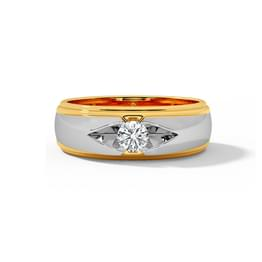 Frances Ring for Him