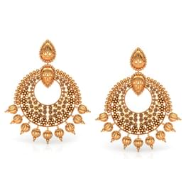 Sachita Gold Chand Bali