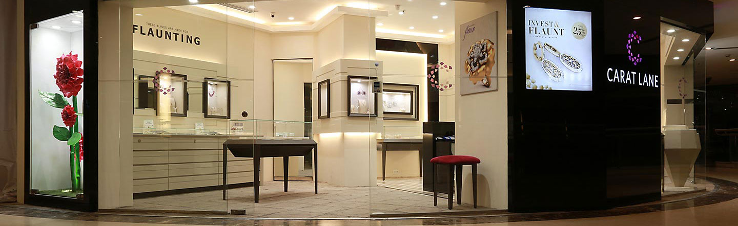 jewellery shop interior design ideas s where do interior designers shop CaratLane Stores