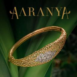 Aaranya